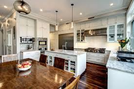 niche pod modern pendants kitchen island lighting. Brownstone Kitchen Pendant Lighting Niche Pod Modern Pendants Island A