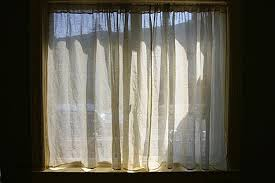 hang net curtains upvc windows gopelling