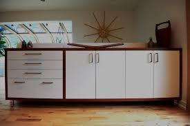 Kitchen Cabinet Doors Calgary Custom Kitchen Cabinets Calgary Evolve Kitchens Recycled Wood