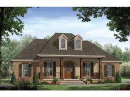 brick house plans. Perfect Plans Old Brick House Plans U2013 Classic With A Rich Facade On Brick House Plans H