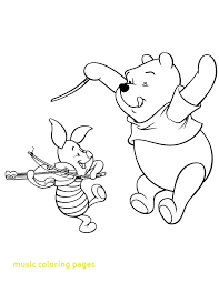 Great Instrument Families Coloring Pages Contemporary - Example ...