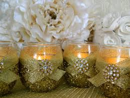 Decorating Candle Jars Decorating Candle Jars TEDX Designs The Beautiful of 21