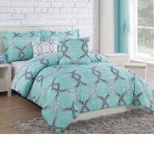 bedding set red white and blue bedding navy and grey bedding dark green comforter red and grey bedding purple comforter twin pink and green