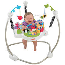 types of baby jumpers  baby bouncers and swings