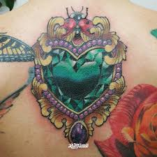 значение татуировки алмаз фото и эскизы тату алмаз Rustattooru