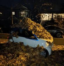 car insurance london ontario canada 44billionlater ontario car insurance reddit best auto 2017