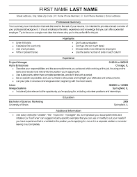 Livecareer Resume Builder 2018 Simple Live Resume Builder Review Resume Builder Reviews Best Of Live