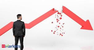 Dhfl Share Stock Price Live Today 52 Week Reicrysdaytwig Ga