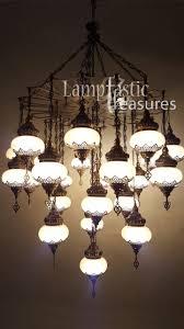 full size of lighting luxury modern chandelier 17 vanity home mosaic turkish lamps unique hanging lamp