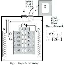 amp double pole breaker type t tandem circuit 20 gfci siemens qpf 2 breaker wiring diagram schematic best circuit 20 amp double pole gfci murray 2 in circui