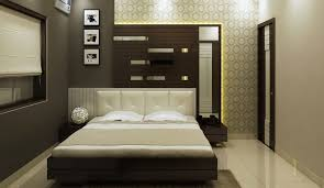 best interior design for bedroom. Contemporary For How To Decorate A Bedroom 50 Enchanting Best Interior Design For Intended