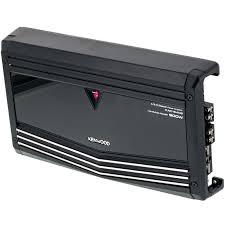 kenwood kac8406 class ab 4 3 2 channel power amplifier Kenwood Speaker Wiring Harness Colors kenwood kac8406 class ab 4 3 2 channel power amplifier main