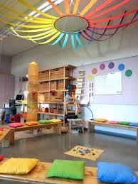 ceiling design ideas party