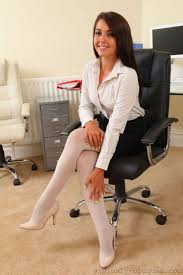 hot office pic. Hot-office-babes: \u201cOffice Babe \u201d Hot Office Pic