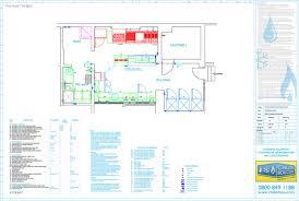 Restaurant Kitchen Layout Commercial Pizza Kitchen Design Family Room Design Ideas