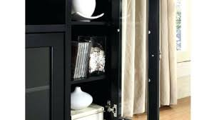 tall media console. Tall Media Cabinet Best Console Cabinets Amazing Regarding Corner Storage G