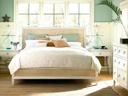 White Wicker Bedroom Set White Wicker Queen Bedroom Set White
