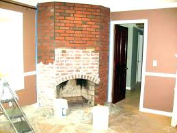 brick fireplace ideas pictures fireplace remodeling ideas brick fireplace ideas remodeling fireplace idea fireplace remodeling ideas brick fireplace