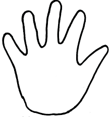 hand coloring page photography children pages selection cdc washing
