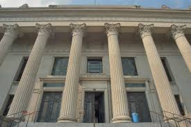 court mid city messenger court watch nola found that the orleans parish criminal district court was more efficient in 2013 than in prior years awanola org