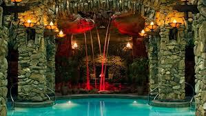 Timeless Escape Grove Park Inn Asheville  Bucket List PublicationsGrove Park Inn Fireplace