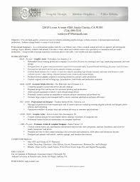 Audio Engineer Resume Sample Audio Engineer Resume Sample Resume And Cover Letter Resume And 14