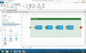 Sharepoint Designer Sharepoint Designer 2013 Visual Designer Video With Run Time External Version