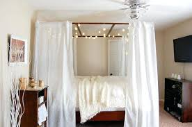 Canopy For Canopy Bed Kids Canopy Bed Canopy Bed Canopy Covers ...