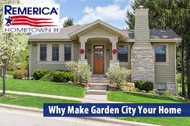 houses for rent in garden city mi. Buy A House In Garden City MI Houses For Rent Mi