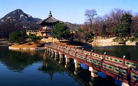 informative essay best tourist attraction in south korea my  all of you must hear about south korea do you ever know what their attraction do you know that south korea is rich in culture history and technology