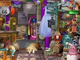 Join the fun and enjoy some of our free hidden object games, no download necessary! Free Online Hidden Object Games With No Downloads Riavendeno S Ownd