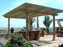 simple wood patio covers. Wonderful Wood Diy Patio Cover Simple Wood Covers Plans    In Simple Wood Patio Covers