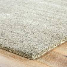 solid grey area rug living elements handmade solid gray area rug contemporary area rugs by living solid grey area rug
