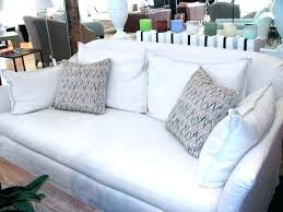 deep seat couch. Deep Seated Couches Outstanding Seat Couch Let S Go Sofa Ping Extra Leather