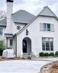 291 Best Down Size House 1 images in 2019 | House styles, House ...