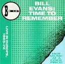 Time to Remember (Live in Europe 1965-1972)
