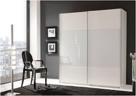 stanley sliding wardrobe doors verona sliding door wardrobe cupboard white glasatt white