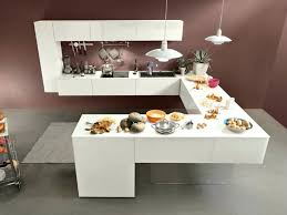 design kitchen furniture. Unique Kitchen Designs Creative Design By Contemporary  Furniture Love For Small
