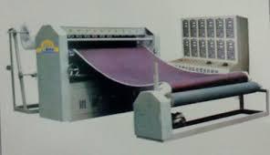 Ultrasonic Quilting Machine in Lijia Town, Changzhou - Manufacturer & Ultrasonic Quilting Machine Adamdwight.com