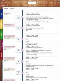 Resume Resume Template On Microsoft Word 2010