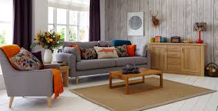 Wooden Living Room Chairs Furniture Ideas For Living Room Alcoves Alcove Lighting Ideas