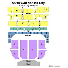Kc Music Hall Seating Chart Miss Saigon Kansas City Tickets Miss Saigon Music Hall