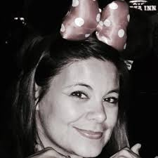 Alicia Lourette (@Leega324) | Twitter