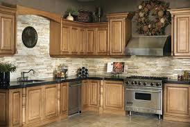 tin tiles for kitchen backsplash tin tiles mosaic tin tiles large size of  rock faux stone