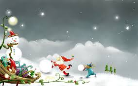 For Christmas Hd Christmas Wallpaper 1920x1200 Wallpapersafari