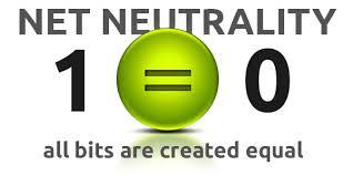 net neutrality an essay bit techie net neutrality bits equal