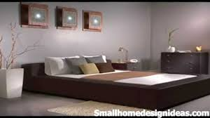 modern furniture bedroom design ideas. Modern Furniture Bedroom Design Ideas M