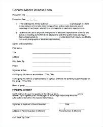 Actor Release Form Inspiration Footage Release Form Template Free Download Location Release Form