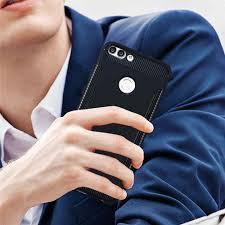 Матовая Телефон чехлы для HUAWEI P <b>Smart</b> 64 Гб 32 ГБ ...