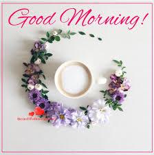 good morning nice beautiful facebook whatsapp
